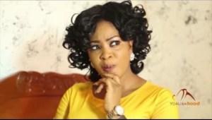 Video: Last Sacrifice Part 3 - Latest Yoruba Movie 2017 Drama Starring Jaiye Kuti
